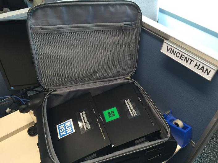 SDDC suitcase1