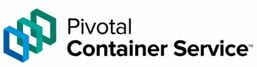PKS Pivotal Container Service 1.0 GA