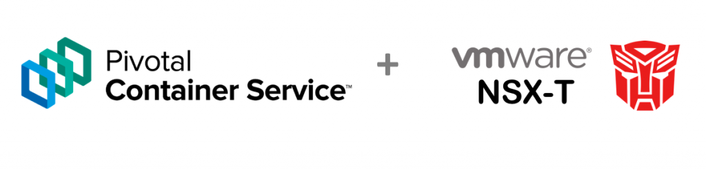 PKS Pivotal Container Service 1.0 with NSX-T Installation
