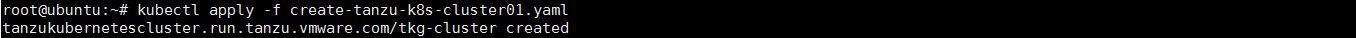 Screen Shot 2020-05-01 at 12.04.53 PM