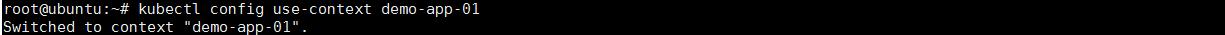 Screen Shot 2020-05-01 at 12.08.21 PM